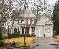 Broadlands | Offered at: $390,000   | Located on: Crimsonwood