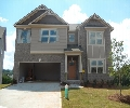 Castleberry Hills | Offered at: $313,950   | Located on: Brynhill