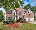 Mckendree Park   Offered at: $309,900     Located on: McKendree Park
