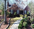 Parsons Plantation   Offered at: $437,000     Located on: Kates