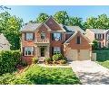 Longlake | Offered at: $384,900   | Located on: Aurelia