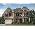 Harmony Hills | Offered at: $354,896   | Located on: Hickory Pointe