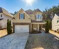 Parkside Village | Offered at: $324,900   | Located on: Parkside Village