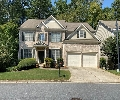 Hamilton Grove | Offered at: $369,900   | Located on: Hamilton Grove