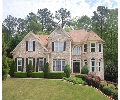 Woodmont Country Club   Offered at: $439,900     Located on: Cedarhurst