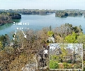 Bay Colony   Offered at: $1,100,000    Located on: Bay