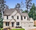 Bluffs at Jamerson   Offered at: $609,300     Located on: Bluffside