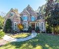Atlanta National | Offered at: $1,050,000  | Located on: Shade Lake