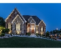 Vickery Springs | Offered at: $679,900   | Located on: Copper Creek