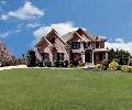 Bridgemill | Offered at: $525,000   | Located on: Gold Ridge
