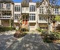 Fernwood Park | Offered at: $480,000   | Located on: Fernwood