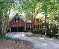 Habersham On Lanier | Offered at: $335,000   | Located on: Habersham