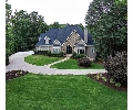 Hopewell Plantation   Offered at: $899,000     Located on: Hopewell Plantation