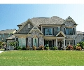 Stonewater Creek   Offered at: $474,900     Located on: Gablestone