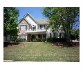 Glenhurst | Offered at: $378,900   | Located on: Windsor Chase