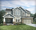 Laurel Canyon   Offered at: $419,990     Located on: Woodridge