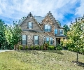 Olde Heritage   Offered at: $469,900     Located on: Olde Heritage