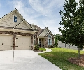 Arthur Hills   Offered at: $309,000     Located on: Arthur Hills