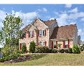 Wyndam Hill | Offered at: $398,800   | Located on: Wyndam Hill