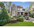Garden Hills | Offered at: $1,874,000  | Located on: Pine Tree