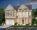 Harmony Hills   Offered at: $395,142     Located on: Water Oak