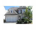 Breckinridge Station   Offered at: $263,000     Located on: Executive