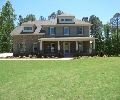 Stonemill Creek   Offered at: $489,900     Located on: Chipmunk Forest Chase