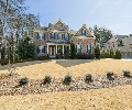 Estates at Davis Ridge   Offered at: $840,000     Located on: Davis