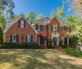 Doublegate   Offered at: $525,000     Located on: Wintergate
