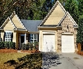 Harmony On The Lakes   Offered at: $289,000     Located on: Whiteoak