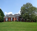 Pebble Creek Farm   Offered at: $279,900     Located on: PEBBLE BEND