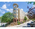Piedmont Park West Lofts   Offered at: $259,000     Located on: Piedmont