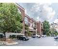 City View Lofts | Offered at: $419,000   | Located on: North