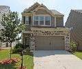 Stonehaven Pointe | Offered at: $269,900   | Located on: Weddington