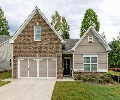 Towne Mill   Offered at: $264,490     Located on: Jefferson