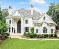 Country Club of the South   Offered at: $3,500,000    Located on: Old Southwick