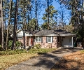 North Druid Woods   Offered at: $293,000     Located on: Mount Olive