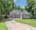 Country Club of the South | Offered at: $1,178,000  | Located on: Merriweather Woods
