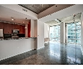 Metropolis   Offered at: $415,000     Located on: Peachtree