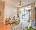 Talley Street Lofts   Offered at: $285,000     Located on: Talley