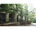 Peachtree Place | Offered at: $239,900   | Located on: Peachtree