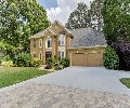 Eagle Watch   Offered at: $379,900     Located on: Laurel Crest