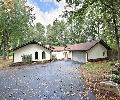 Glen Vernon Estates | Offered at: $865,000   | Located on: Mount Vernon