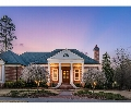 Governors Towne Club | Offered at: $2,199,000  | Located on: Howell Cobb