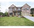 Warrenton | Offered at: $399,900   | Located on: Warrenton Run