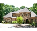 Mount Vernon Woods | Offered at: $1,175,000  | Located on: Williamson