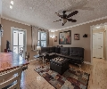 Peachtree Towers   Offered at: $189,000     Located on: PEACHTREE
