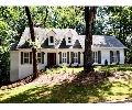 Windward   Offered at: $509,000     Located on: Chestnut