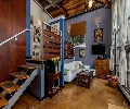 Marble Lofts   Offered at: $290,000     Located on: DEKALB