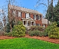 Dunwoody Club Forest | Offered at: $849,900   | Located on: Hallford